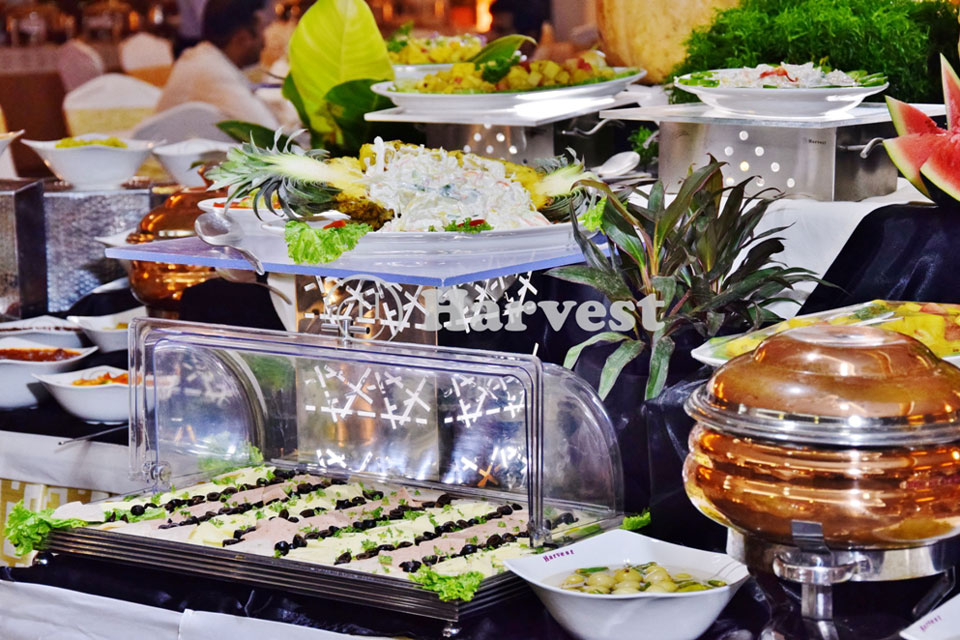 Catering For Parties Corporate Events Wedding In Cochin Kerala