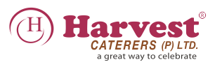 The Harvest Catering